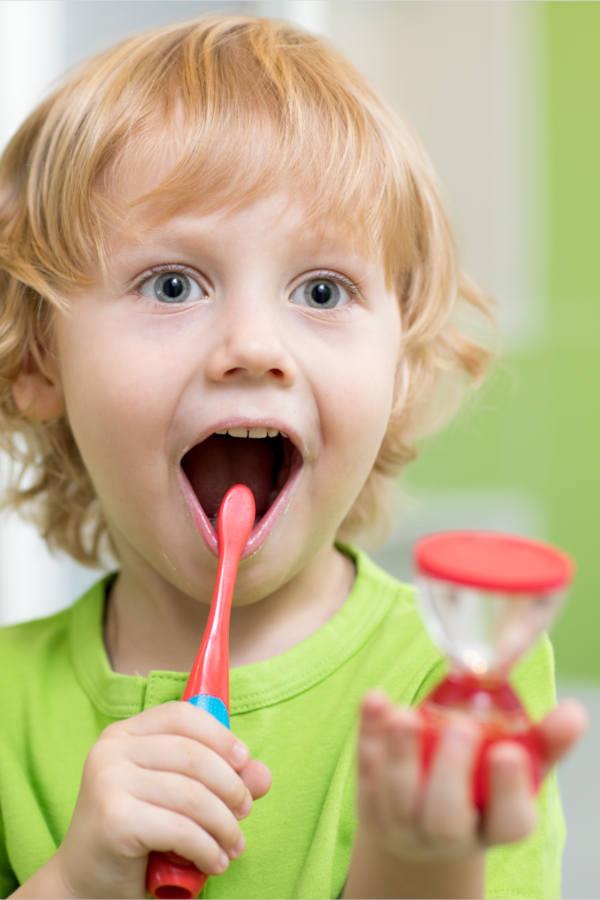 Hygiène et prévention dentaire