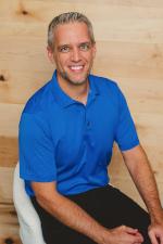 Dr Jonathan Roy