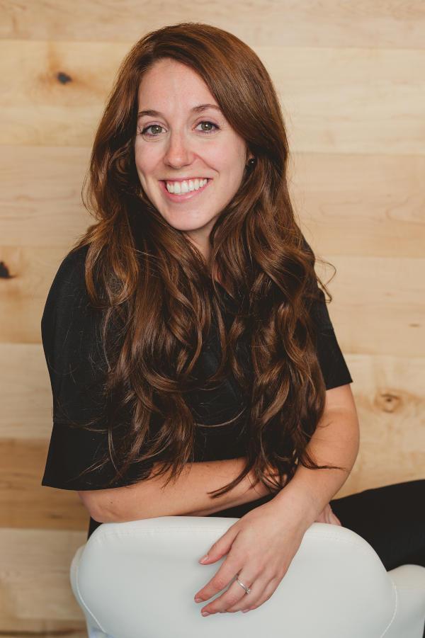 Myriam Doré-Fiset